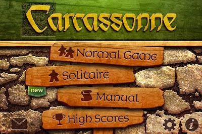 Carcassonne iPhone game.JPG