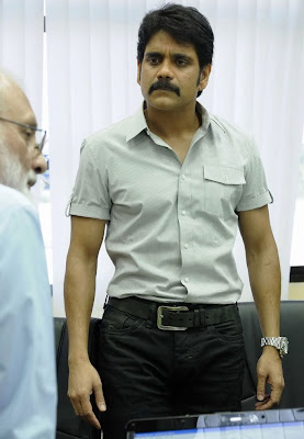 nagarjuna photos