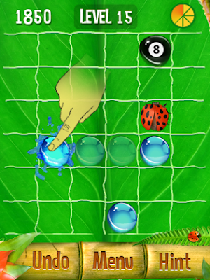 droplets windows game screenshot.JPG