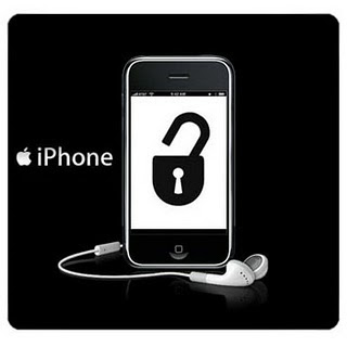 unlock iphone 4.jpg