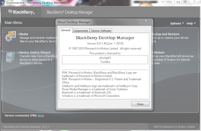 blackberry desktop manager.JPG