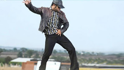 NTR Brindavanam photos
