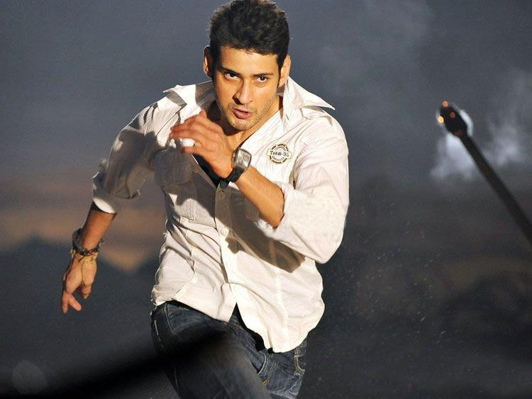 Telugu Film News, Goss...