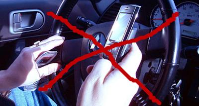 mobile driving.jpg