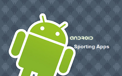 Android Sporting Games