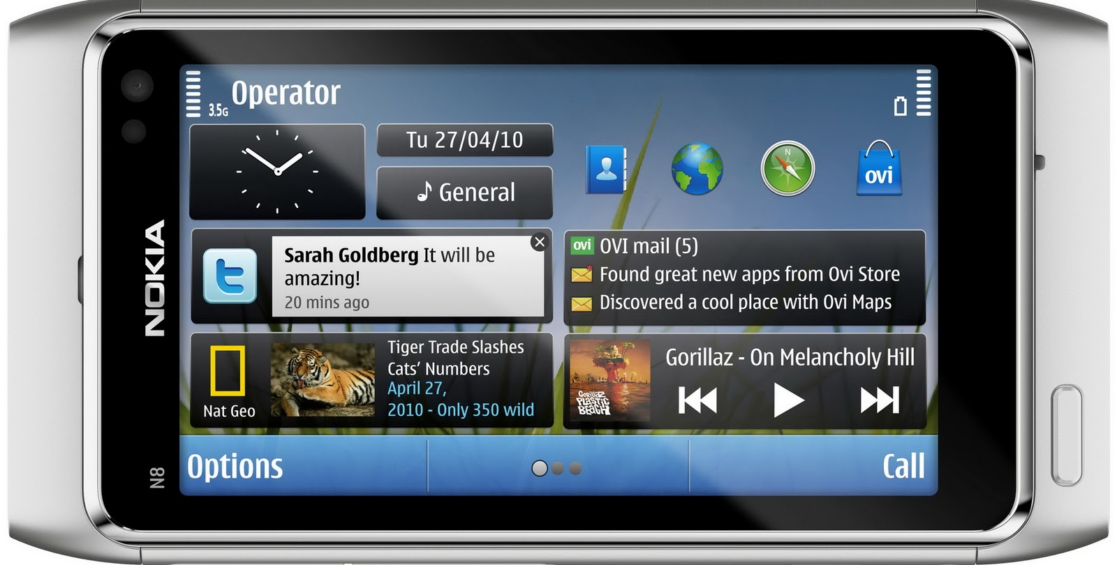 How To Get And Install Applications For Nokia Phones | Apps ...