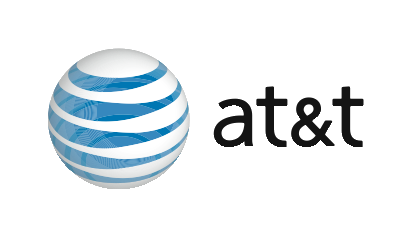 Best Upcoming AT&T Phones in 2011