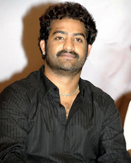 NTR Marriage 5th