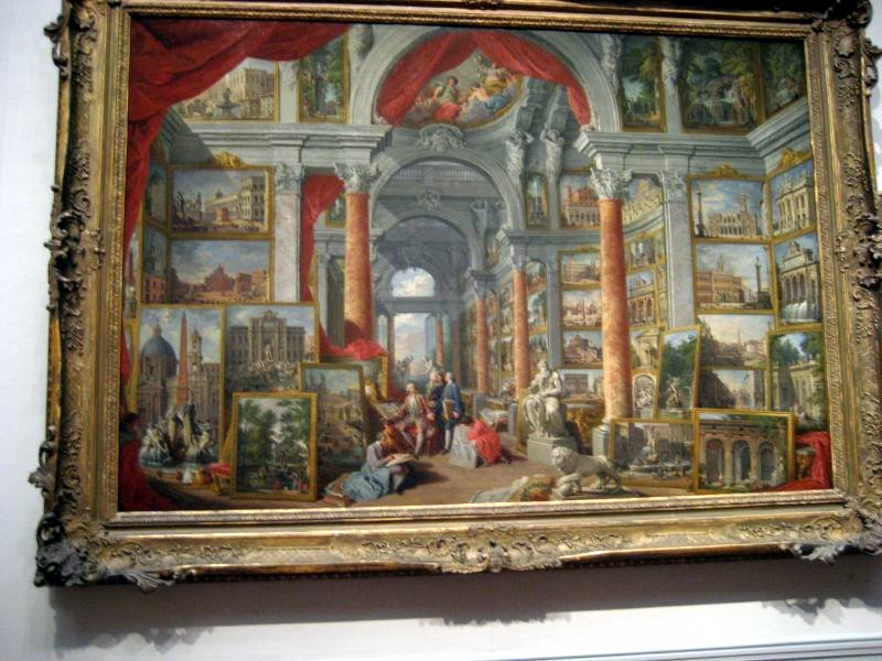[Picture Gallery with Views of Modern Rome.jpg]