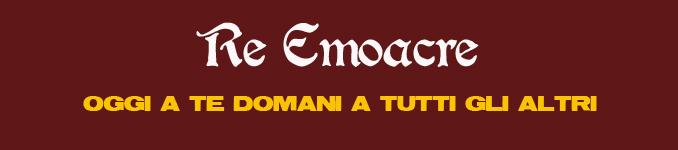 Re Emoacre