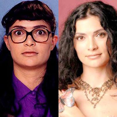 """La telenovela colombiana """"Yo soy Betty la fea"""" entra en los Guinness ..."""