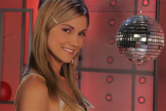 FARÁNDULA Y CRITICA TV - 2014, 15 AÑOS