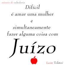 juizo
