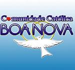 SITE COMUNIDADE BOA NOVA -RECIFE.