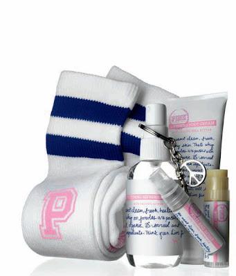 http://1.bp.blogspot.com/_KzaNbgMMhNU/SaDuGy6T9eI/AAAAAAAAE28/PT4TOvWNC_A/s400/pink+essentials.bmp