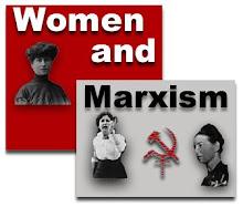 الماركسية وتحرر المرأة