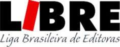 A Crisálida é integrante da LIBRE - Liga Brasileira de Editoras (clique na imagem para conhecer o site)