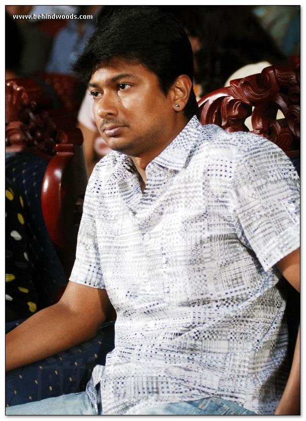 Runtamil Tamil Radios Online