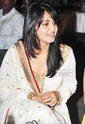 Anuska at SouthScope cine awards 2010 photos