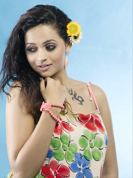 Bhavana new photo shoot photos Photoshoot images