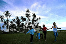 Terengganu..Where Nature Embreces Heritage