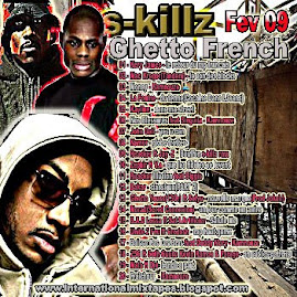 s-killz ghetto french fev 09