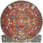 Divine Calendars