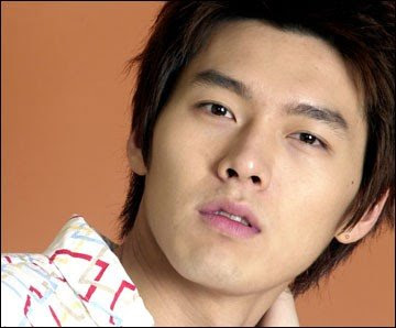 www.onlykorea.blogfa.com