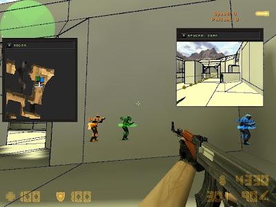 prjredux - Counter Strike - Cheat Dedust20002jc1