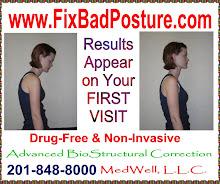 FixBadPosture.com 201-848-8000