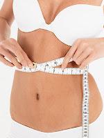 maigrir perdre du poids couper appetit