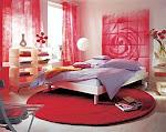 รูปแบบห้องนอน