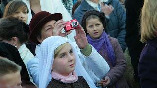 Varizen in Kemerovo