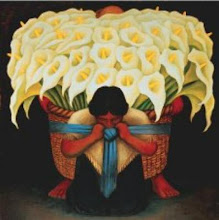 gracias maestro Diego Rivera