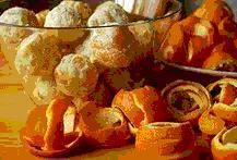 haz dulce ,mermeladas y usa  las