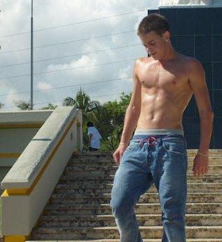 Ryan Sheckler ♥