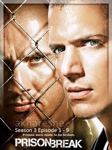 prison break season 3 720p movies