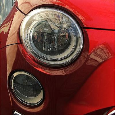 amazing cars pics