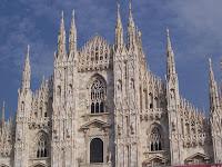 Link to Catedrais Medievais
