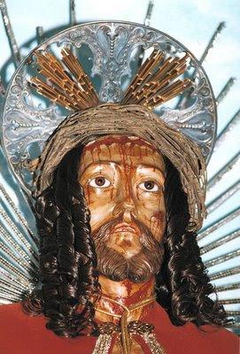 Bom Jesus de Tremembé, SP