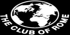 Clube de Roma, profetizou que o petróleo acabaria em 1980: