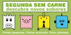 """Prefeitura de São Paulo: boicote à carne para """"salvar o planeta"""""""