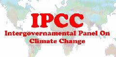 """IPCC e a """"desertificação"""" da Amazônia:"""