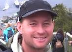 Roger Pielke Jr, prof. de Meio Ambiente, Univ de Colorado-Boulder, sobre climas extremos de 2010: