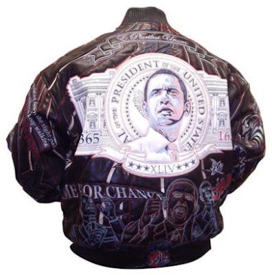 District81clothing Com Al Wissam Change Leather