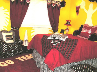 dance themed room submited images pic2fly