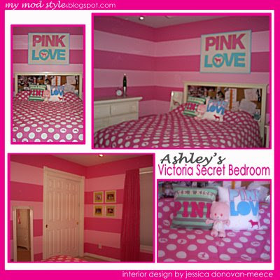 Colors Teenage Girls Bedrooms On Teen Bathroom And Bedroom Louis Vuitton  And Victoria Secret Colors