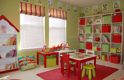 http://1.bp.blogspot.com/_L-deInbQA9c/Sox8putEucI/AAAAAAAADRA/za0ubTjXKPc/s640/apple-green-playroom.png