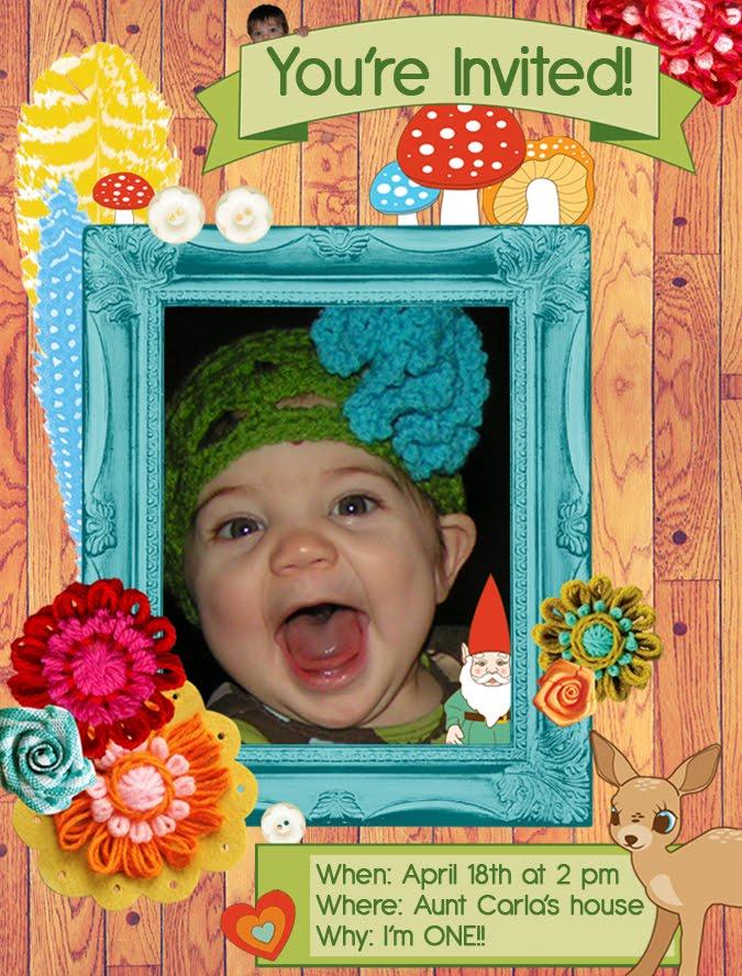 design baby room gazee