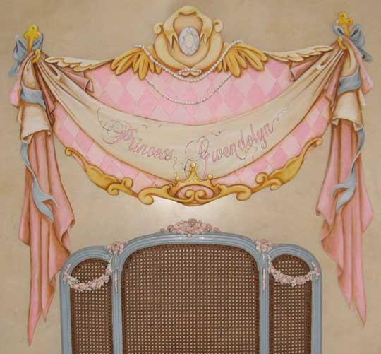 Princess-murals.jpg